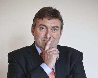 Lluís Mestres Nualart