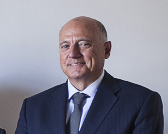 Josep Vallejo Tey