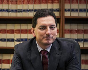 Luis Fernández Blanque