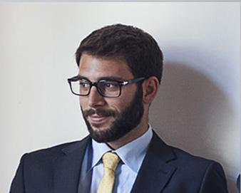 Marcel Vallejo Agustí